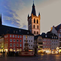 HiRes_Mosel_so_050_Trier