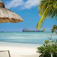 Mauritius - Zilwa Attitude - 14