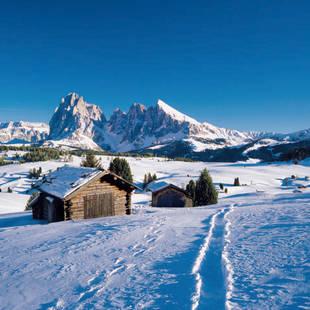 Sud-Tirol