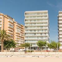 Pierre Et Vacances Blanes Playa te Blanes