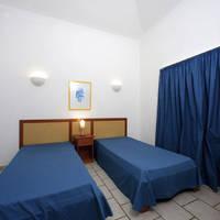 Voorbeeld slaapkamer-2