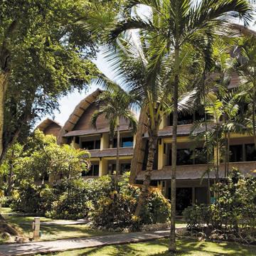 Mercure Resort Sanur Mercure Resort Sanur Bali