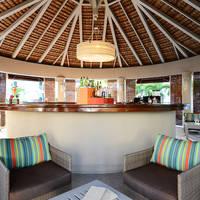 Mauritius-Veranda Palmar Beach-01