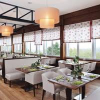 hapimag-resort-winterberg-restaurant