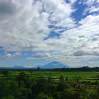 Indonesie - Bali - Seres Springs - 06