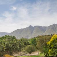 14 daagse groepsrondreis inclusief vliegreis Die Pragtige Kaap vanaf 01 april 2019