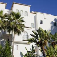 Appartementen Royal Oasis at Pueblo Quinta