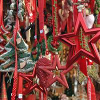 Kerstmarkten 3-daagse busreis Kerstshoppen in Keulen en Heidelberg in Ludwigshafen (Rheinland-Pfalz, Duitsland)