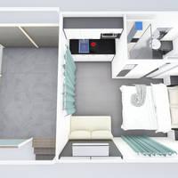Voorbeeld Premium Suite 2+1