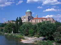 Kathedraal Esztergom