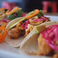 Mexicaans Restaurant Arriba