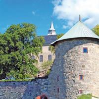 Oslo - Akershus