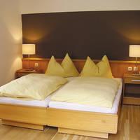 Kamer (voorbeeld)