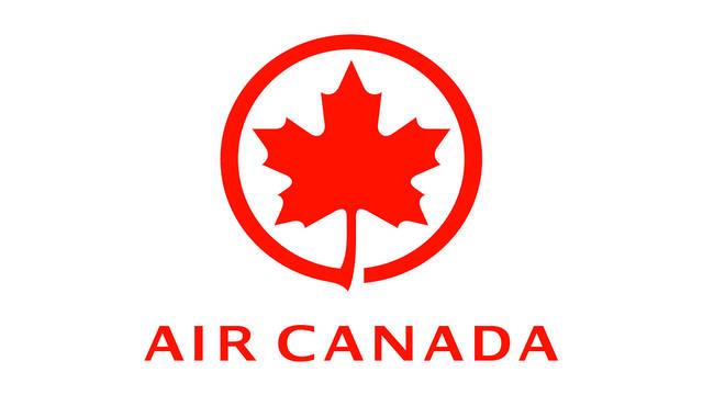 Vernieuwd aanbod Canada!