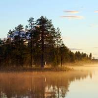 Kuusamo - Foto: Risto Puranen