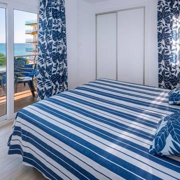 Suite Premier VIP Aparthotel Tahiti Playa Suites