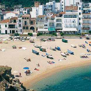 blanes 1