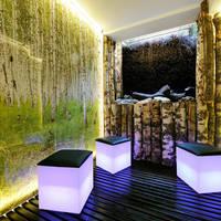 Hotel Saalbacher Hof, Oostenrijk, Salzburgerland, Saalbach, de Jong Intra Vakanties