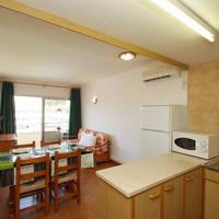 sg medes sala de estar y cocina abierta