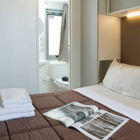 giotto-plus_2 pers.kamer
