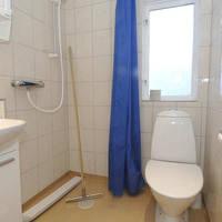 Badkamer voorbeeld type B