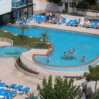 03piscina-swimming pool