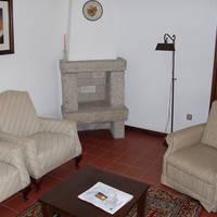 Voorbeeld woonkamer-1
