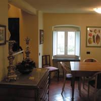 woonvoorbeeld woonkamer 2