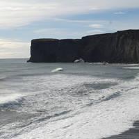 IJsland zuidkust