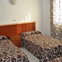 Voorbeeld slaapkamer01