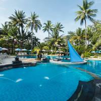 Holiday Inn Resort Phuket - Zwembad