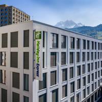 Holiday Inn Express Luzern Kriens