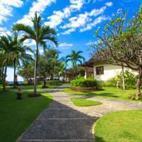 Arya Amed Beach Resort - Asian Dream