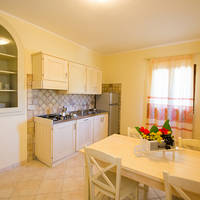 sala-cucina-5-appartamento-7-pax