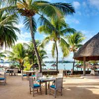 Mauritius-Veranda Grand Baie-05