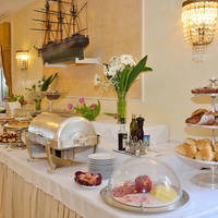 gallery-colazione1
