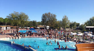 Zwembad 6