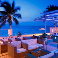 thailand pattaya pullman 01-Beach-Club1