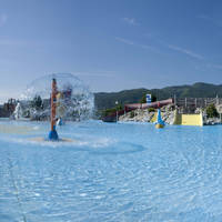 Summer Thermal Riviera - Terme Catez