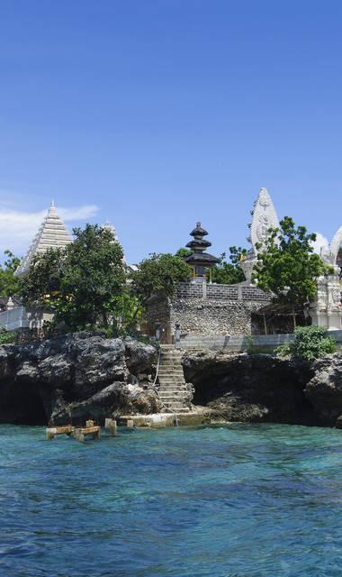 12-daagse privé rondreis Bali in Stijl t/m 31 maart 2020