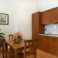 Keuken Raffaello
