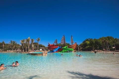 Last minute camping Costa Brava 🏕️Camping El Delfin Verde