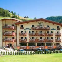 Macher's Landhotel boeken Osttirol Oostenrijk doe je het beste hier