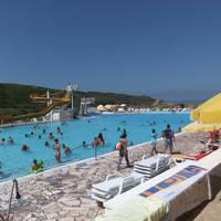 Zwembad -1