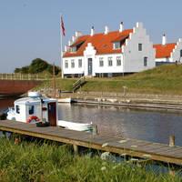 Limfjord Museum