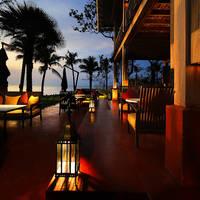Hyatt-Regency-Hua-Hin-P124-McFarland-House-Sunrise-1280x720