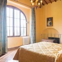 voorbeeld slaapkamer2
