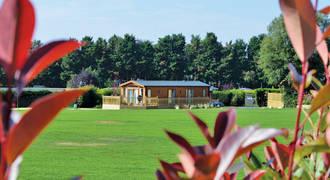 Edgeley Holiday Park