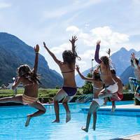 11 daagse autorondreis Oostenrijk met de Kids