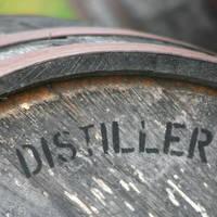 Dallas Dhu distileerderij